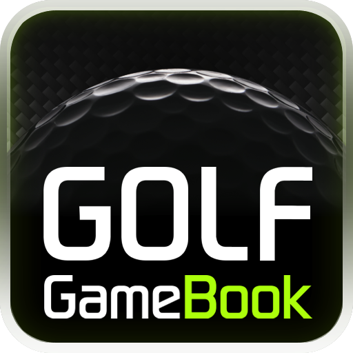 Golf_GameBook_Logo