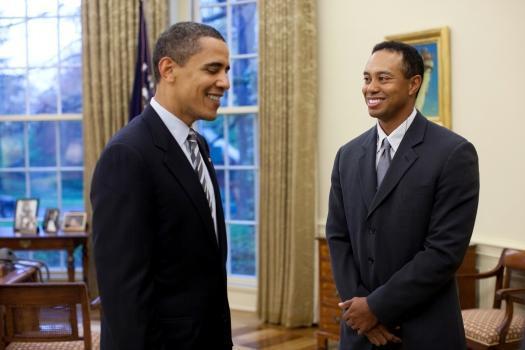 Obama_Woods