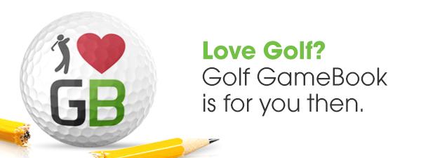 Love Golf?