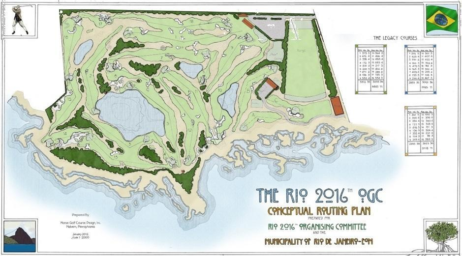 Olympic-Golf-course-Rio
