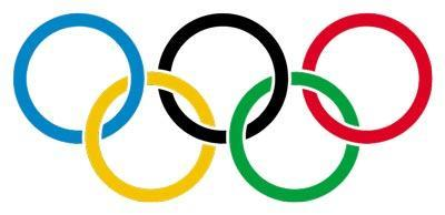 olympic-rings_small
