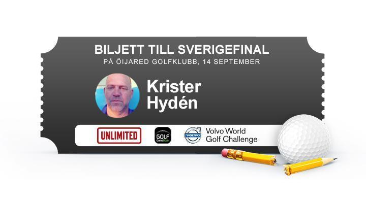 Volvo_Makinghero_fb_KristerHyden