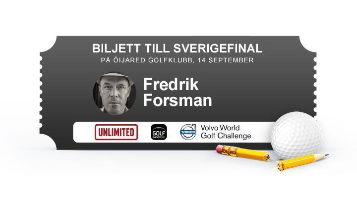 Volvo_Makinghero_fb_fredrikforman