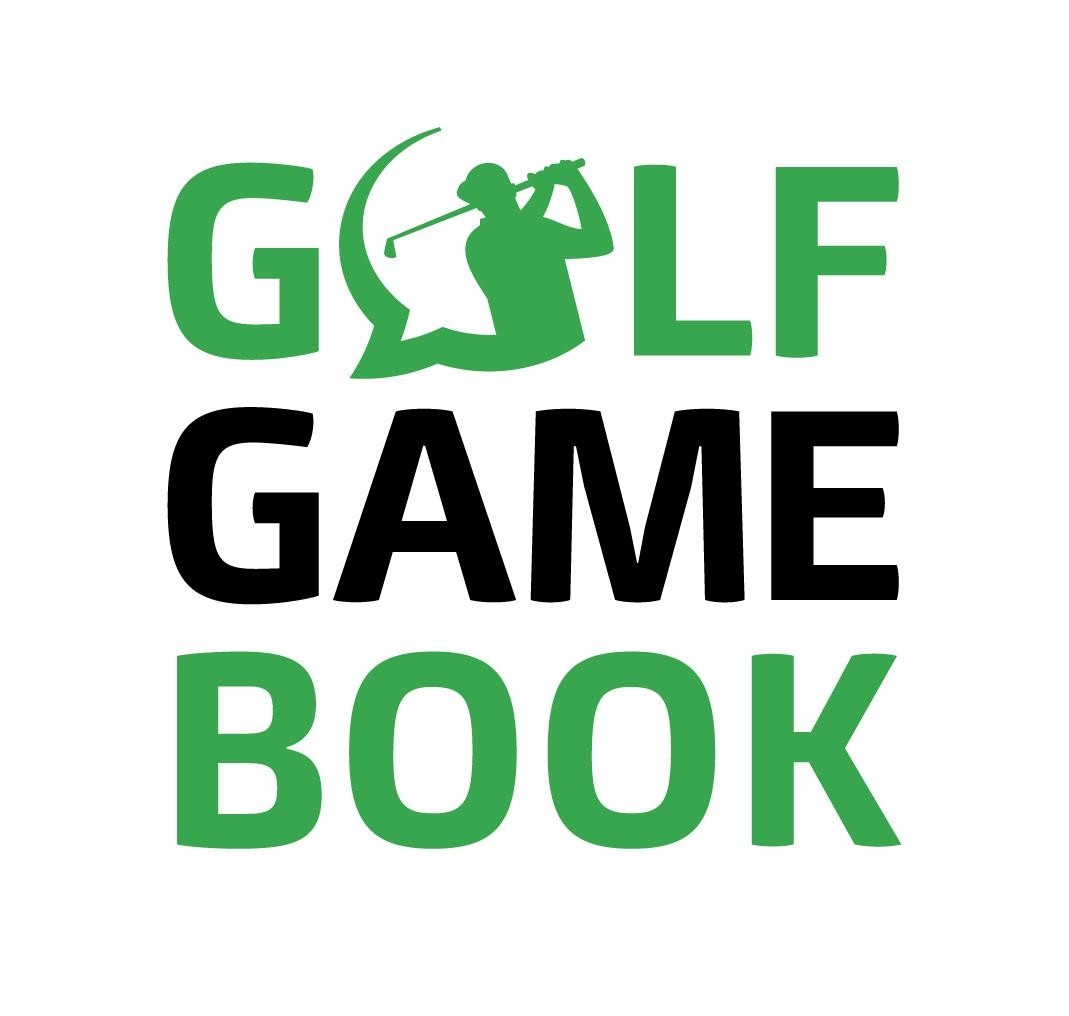 GOLF GAMEBOOK ANDROID EBOOK DOWNLOAD